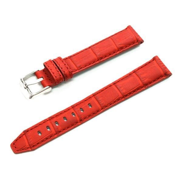 革ベルト 腕時計 バンド ベルト 牛革 ラバー 時計 時計ベルト 腕時計ベルト ベルト交換 時計バンド モレラート SOCCER サッカー x4497b44 mano-a-mano 24