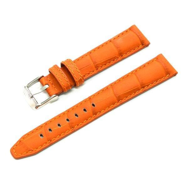 革ベルト 腕時計 バンド ベルト 牛革 ラバー 時計 時計ベルト 腕時計ベルト ベルト交換 時計バンド モレラート SOCCER サッカー x4497b44 mano-a-mano 25