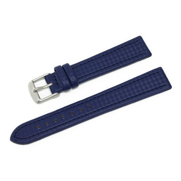 時計 ベルト 腕時計ベルト バンド ラバー カーボン型押し 生活防水 MORELLATO モレラート CAPOEIRA カポエイラ X4907977 18mm 20mm 22mm|mano-a-mano|17