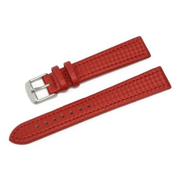 時計 ベルト 腕時計ベルト バンド ラバー カーボン型押し 生活防水 MORELLATO モレラート CAPOEIRA カポエイラ X4907977 18mm 20mm 22mm|mano-a-mano|18