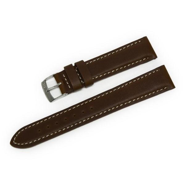 時計 ベルト 腕時計ベルト バンド  カーフ 牛革 MORELLATO モレラート RODIUS ロディウス x4937c23 18mm 20mm 22mm|mano-a-mano|20