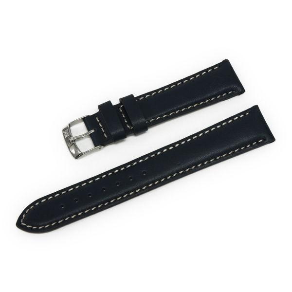時計 ベルト 腕時計ベルト バンド  カーフ 牛革 MORELLATO モレラート RODIUS ロディウス x4937c23 18mm 20mm 22mm|mano-a-mano|22