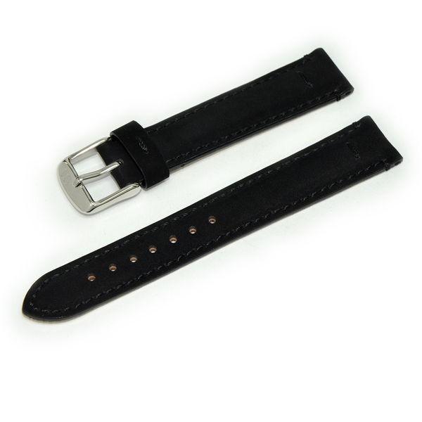 時計 ベルト 腕時計ベルト バンド  ヌバック MORELLATO モレラート BERNINI ベルニーニ x5041b94 18mm 20mm 22mm|mano-a-mano|12