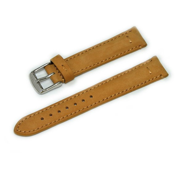 時計 ベルト 腕時計ベルト バンド  ヌバック MORELLATO モレラート BERNINI ベルニーニ x5041b94 18mm 20mm 22mm|mano-a-mano|13