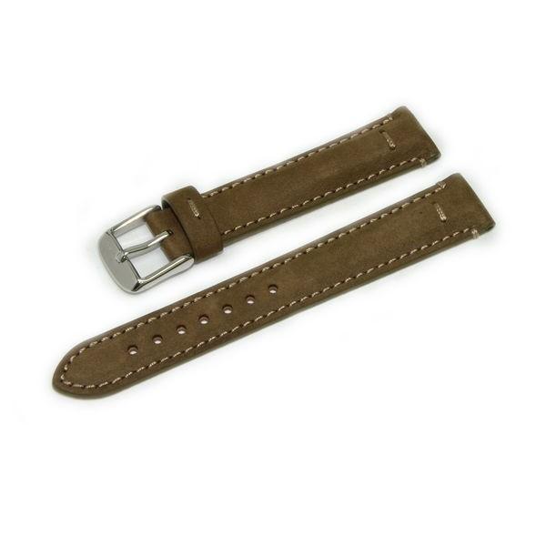 時計 ベルト 腕時計ベルト バンド  ヌバック MORELLATO モレラート BERNINI ベルニーニ x5041b94 18mm 20mm 22mm|mano-a-mano|15