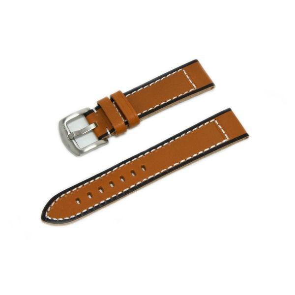 時計 ベルト 腕時計ベルト バンド  カーフ(牛革) MORELLATO モレラート MONDRIAN モンドリアン x5042c43 20mm 22mm 24mm|mano-a-mano|16