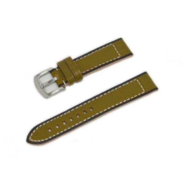 時計 ベルト 腕時計ベルト バンド  カーフ(牛革) MORELLATO モレラート MONDRIAN モンドリアン x5042c43 20mm 22mm 24mm|mano-a-mano|18