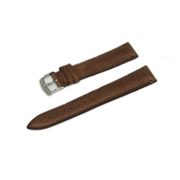 腕時計ベルト バンド 交換 牛革 メンズ 22mm 20mm 18mm MORELLATO LEVY X5045A61|mano-a-mano|22