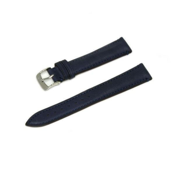 腕時計ベルト バンド 交換 牛革 メンズ 22mm 20mm 18mm MORELLATO LEVY X5045A61|mano-a-mano|23