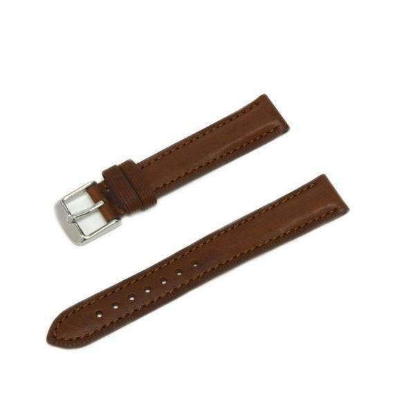 時計 ベルト 腕時計ベルト バンド  カーフ 牛革 MORELLATO モレラート PISANO ピサーノ X5046B71 18mm 20mm 22mm|mano-a-mano|18
