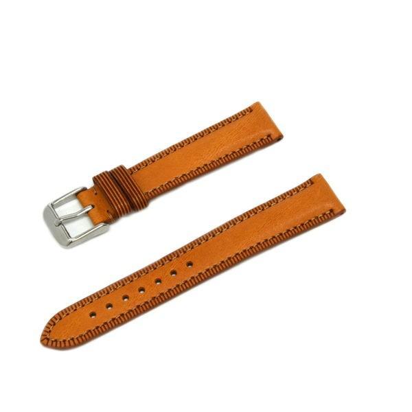 時計 ベルト 腕時計ベルト バンド  カーフ 牛革 MORELLATO モレラート PISANO ピサーノ X5046B71 18mm 20mm 22mm|mano-a-mano|19