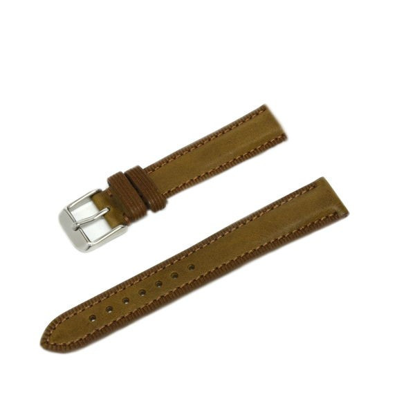 時計 ベルト 腕時計ベルト バンド  カーフ 牛革 MORELLATO モレラート PISANO ピサーノ X5046B71 18mm 20mm 22mm|mano-a-mano|20