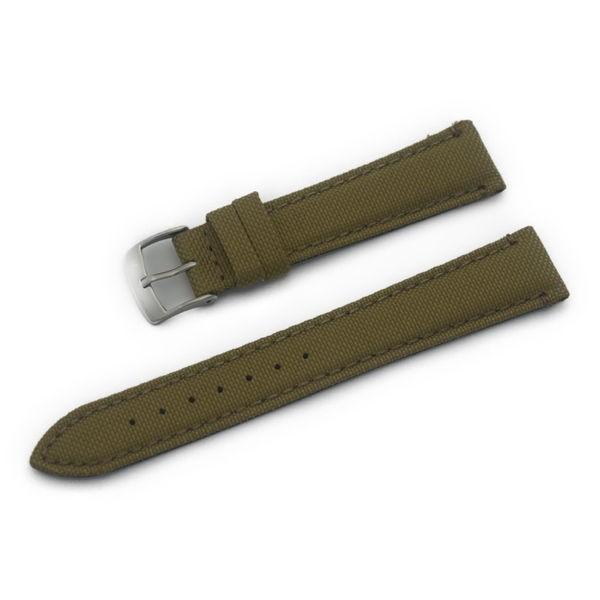 時計 ベルト 腕時計ベルト バンド ファブリック 生活防水 MORELLATO モレラート PARKOUR パルクール X5120282 18mm 20mm 22mm|mano-a-mano|16