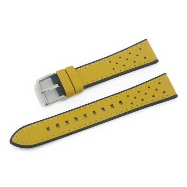 時計 ベルト 腕時計ベルト バンド カーフ(牛革) 生活防水 MORELLATO モレラート FLYBOARD フライボード X5121712 20mm 22mm|mano-a-mano|19