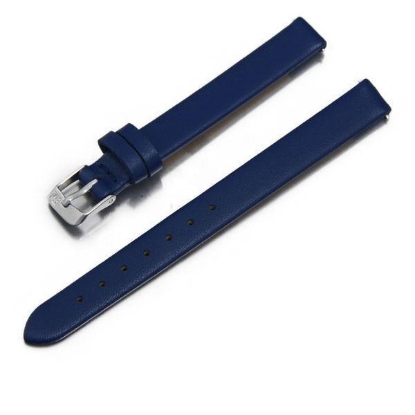 時計 ベルト 腕時計ベルト バンド カーフ 牛革 MORELLATO モレラート MICRA マイクラ X5200875 10mm 12mm 14mm 16mm 18mm 20mm 22mm 24mm|mano-a-mano|17
