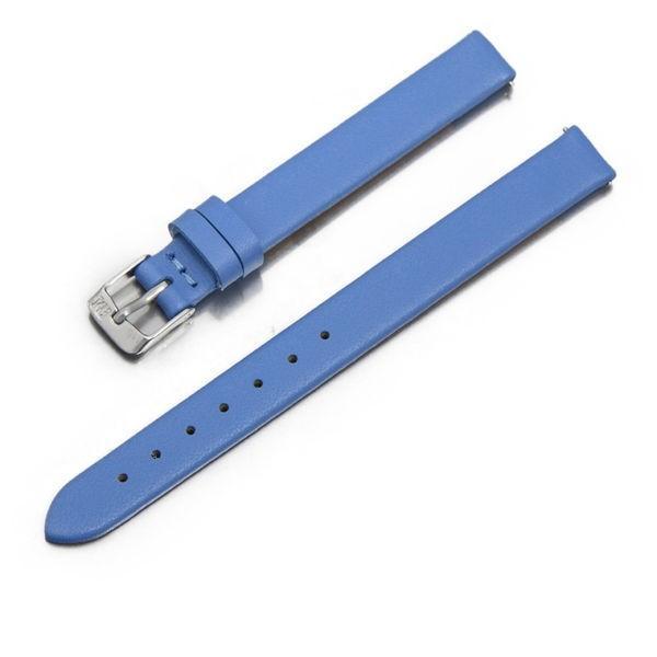 時計 ベルト 腕時計ベルト バンド カーフ 牛革 MORELLATO モレラート MICRA マイクラ X5200875 10mm 12mm 14mm 16mm 18mm 20mm 22mm 24mm|mano-a-mano|18