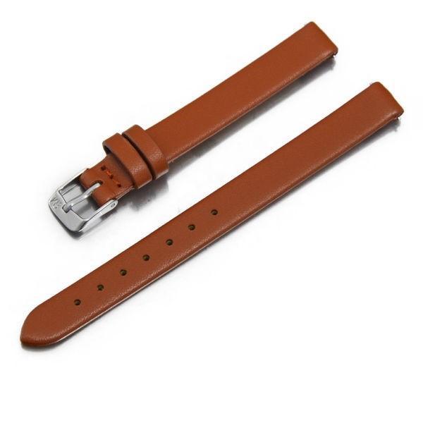時計 ベルト 腕時計ベルト バンド カーフ 牛革 MORELLATO モレラート MICRA マイクラ X5200875 10mm 12mm 14mm 16mm 18mm 20mm 22mm 24mm|mano-a-mano|22