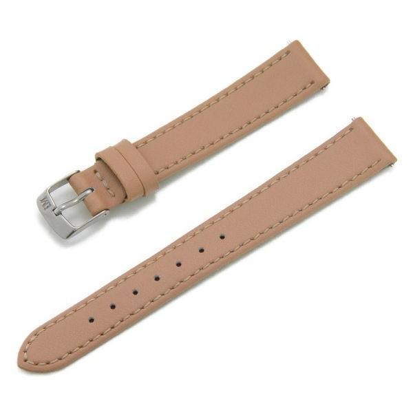 腕時計ベルト バンド 交換 牛革 20mm 18mm 16mm 14mm 12mm MORELLATO SPRINT X5202875|mano-a-mano|20