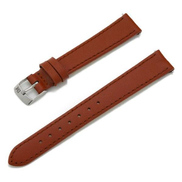 腕時計ベルト バンド 交換 牛革 20mm 18mm 16mm 14mm 12mm MORELLATO SPRINT X5202875|mano-a-mano|22