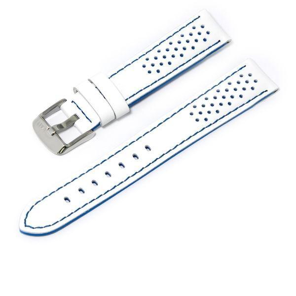 腕時計ベルト バンド 交換 牛革 メンズ 22mm 20mm 18mm MORELLATO RALLY X5272C91 mano-a-mano 18