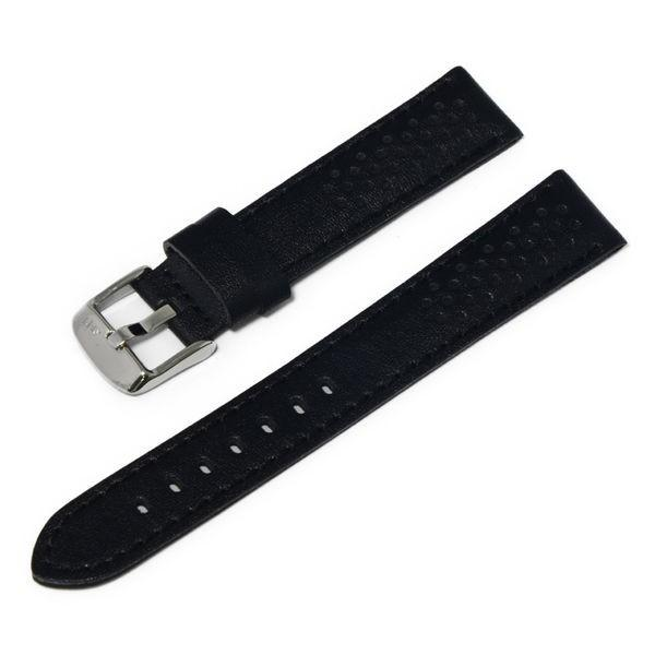 腕時計ベルト バンド 交換 牛革 メンズ 22mm 20mm 18mm MORELLATO RALLY X5272C91 mano-a-mano 19