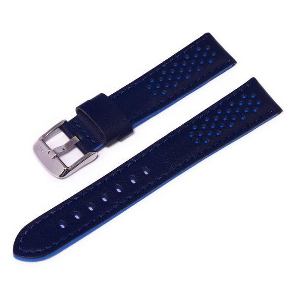 腕時計ベルト バンド 交換 牛革 メンズ 22mm 20mm 18mm MORELLATO RALLY X5272C91 mano-a-mano 20