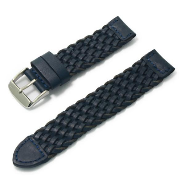 腕時計ベルト バンド 交換 牛革 メンズ ビンテージ 22mm 20mm MORELLATO TURNER X5334C92|mano-a-mano|21