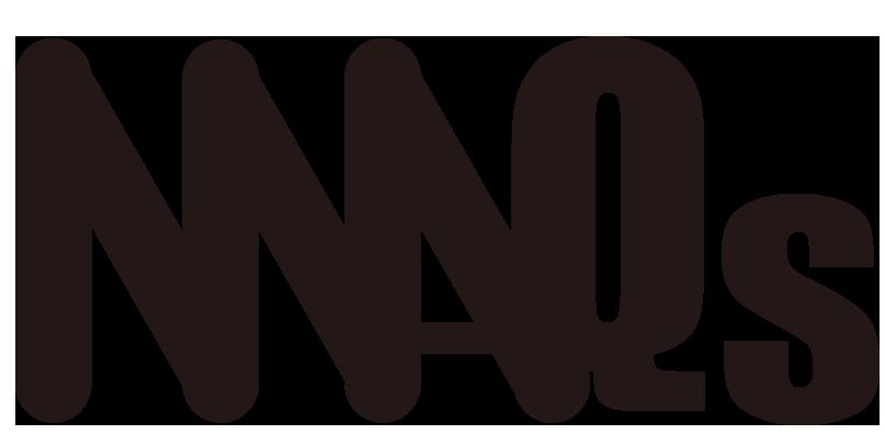マックスサスペンション ロゴ