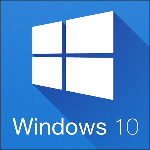 OS Windows10