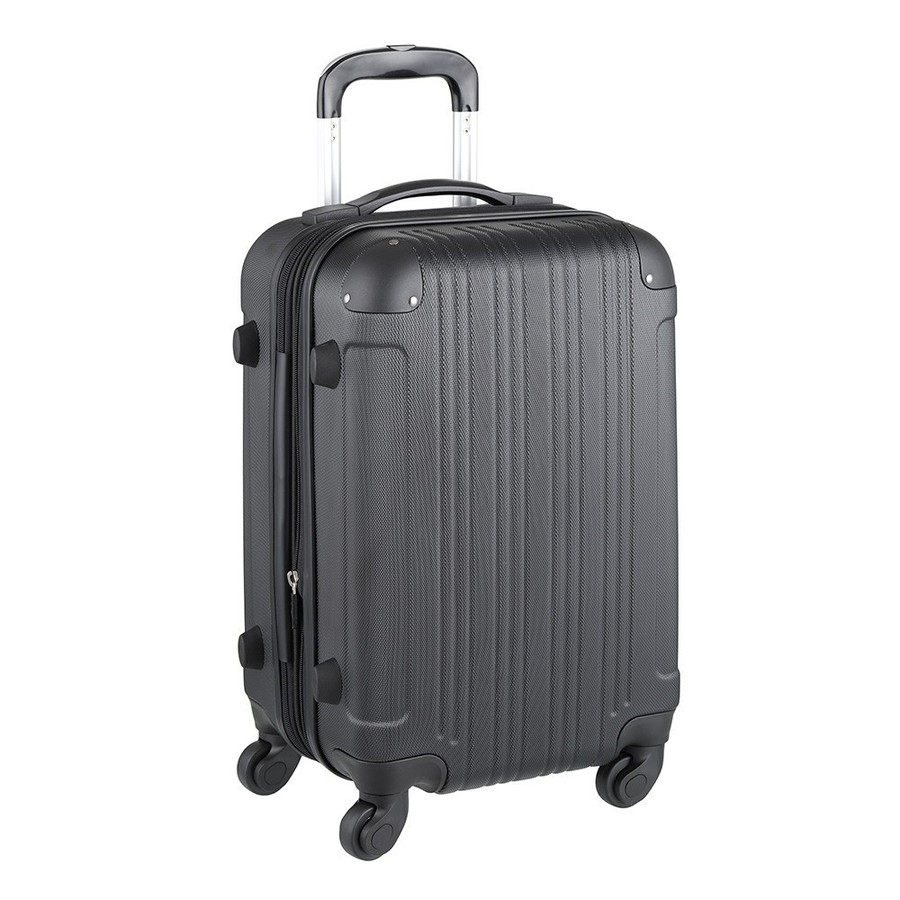 カジュアルスーツケース キャリーバッグ 超軽量 機内持ち込み 小型 おしゃれ W-5082-48|marienamaki|19