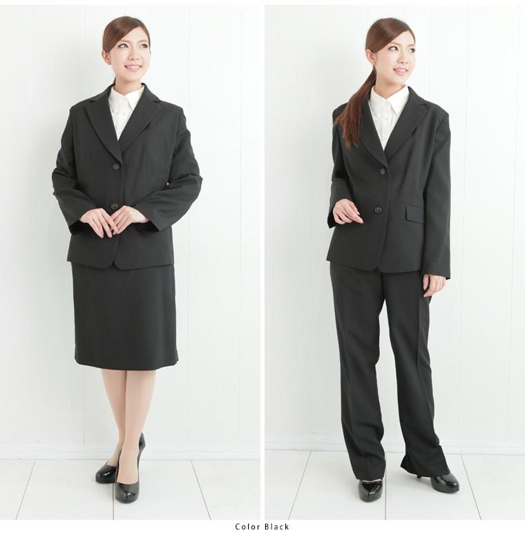 スーツでもおしゃれしたい!入学式・卒業式でも着られるフォーマルなオシャレスーツまとめ