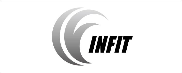 INFIT(インフィット)