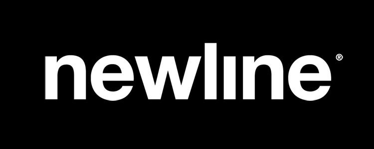 newline(ニューライン)