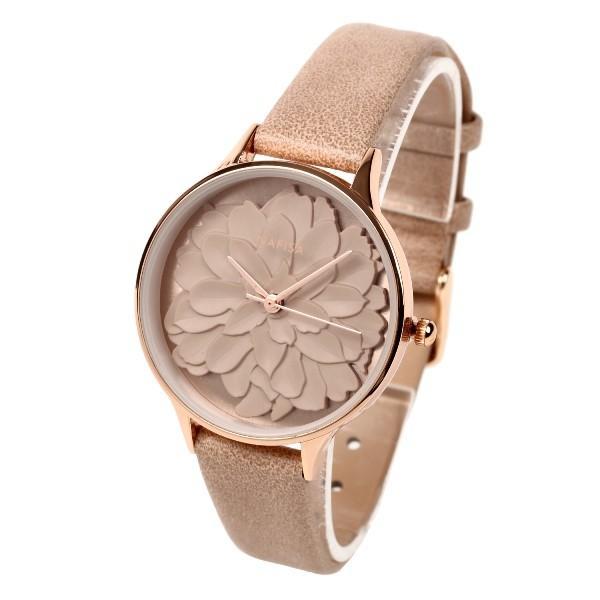 腕時計 レディース 防水 革ベルト おしゃれ シンプル カジュアル かわいい ビジネス ウォッチ 安い 送料無料 markgraf 21