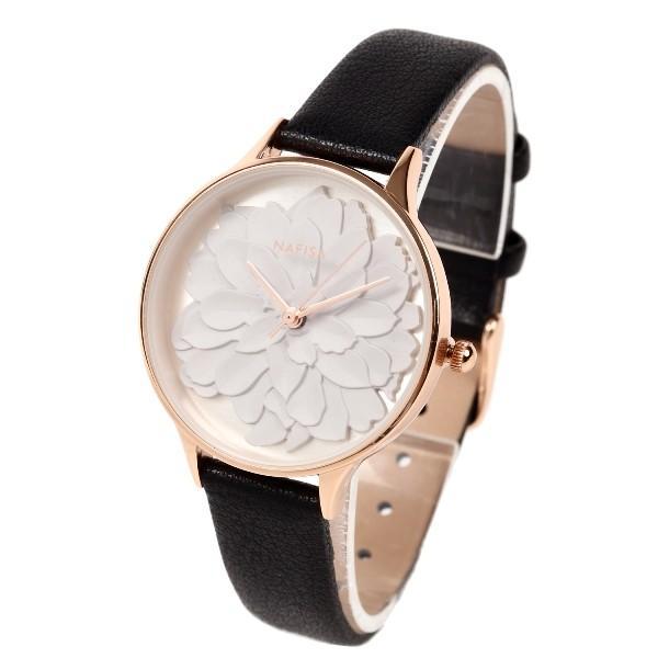 腕時計 レディース 防水 革ベルト おしゃれ シンプル カジュアル かわいい ビジネス ウォッチ 安い 送料無料 markgraf 24