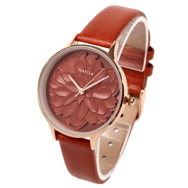 腕時計 レディース 防水 革ベルト おしゃれ シンプル カジュアル かわいい ビジネス ウォッチ 安い 送料無料 markgraf 20