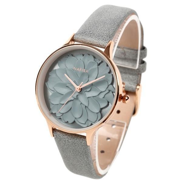 腕時計 レディース 防水 革ベルト おしゃれ シンプル カジュアル かわいい ビジネス ウォッチ 安い 送料無料 markgraf 23