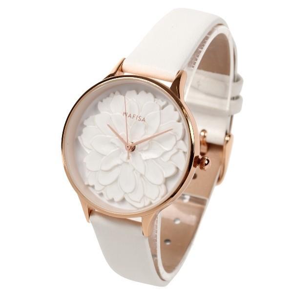 腕時計 レディース 防水 革ベルト おしゃれ シンプル カジュアル かわいい ビジネス ウォッチ 安い 送料無料 markgraf 19
