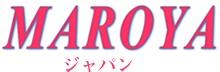 MAROYAジャパン