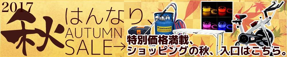 丸美 オータムセール ファンシーほっぺうふふ的な!!
