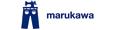 大人のカジュアルSHOP Marukawa