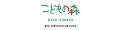 メーカー直営 こどもの森e-shop ロゴ