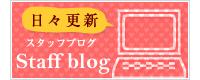 スタッフブログへ