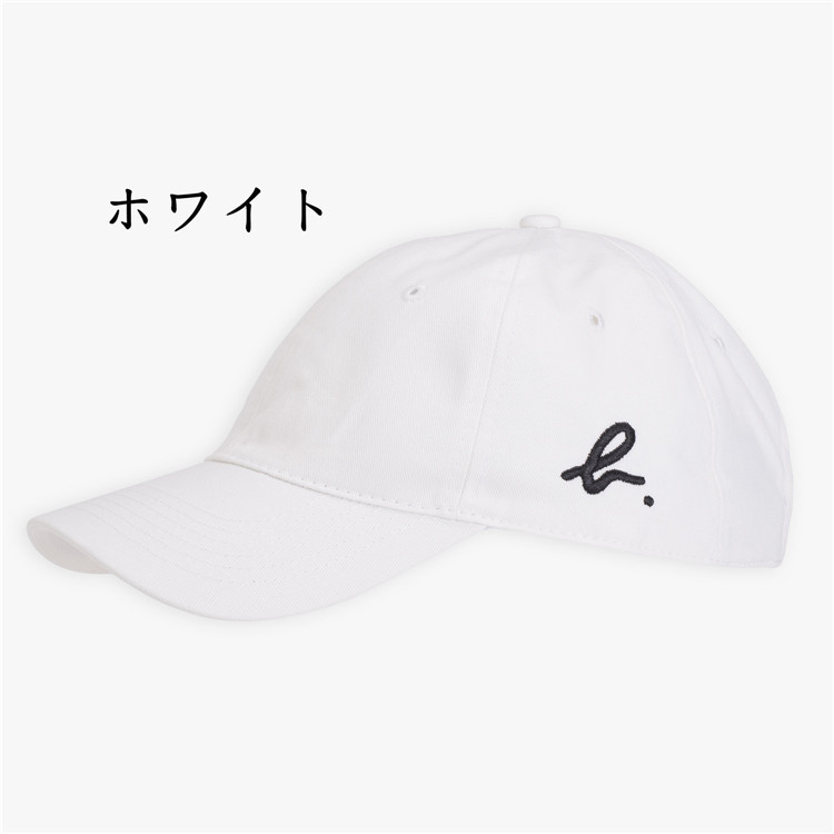 63%OFF agnes b アニエスベーキャップ レディース メンズ  帽子 横ロゴ キャップ 大人気 CASQUETTE b. キャップ 男女兼用  父の日|masao-1120|21