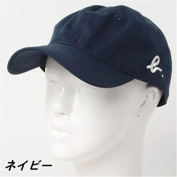 63%OFF agnes b アニエスベーキャップ レディース メンズ  帽子 横ロゴ キャップ 大人気 CASQUETTE b. キャップ 男女兼用  父の日|masao-1120|20