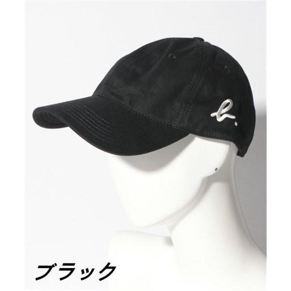 63%OFF agnes b アニエスベーキャップ レディース メンズ  帽子 横ロゴ キャップ 大人気 CASQUETTE b. キャップ 男女兼用  父の日|masao-1120|19