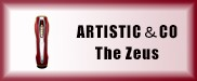 ARTISTIC&CO the Zeus