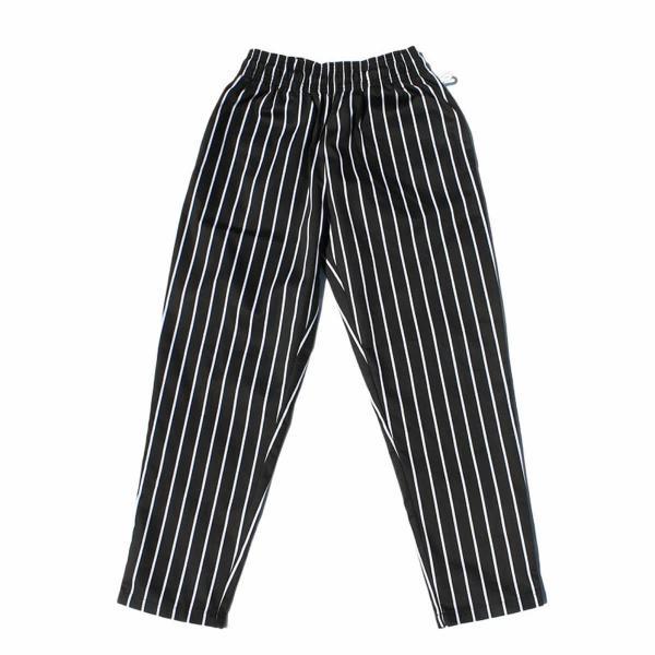 クックマン シェフパンツ ストライプ Cookman Chef Pants 「Stripe」|mash-webshop|05