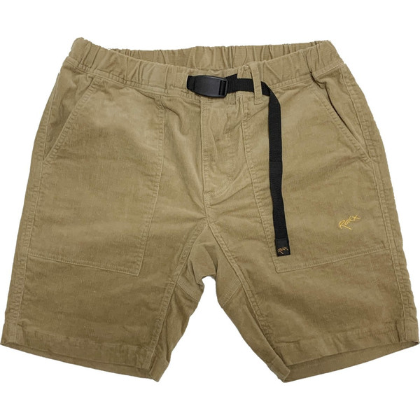ロックス ショーツ ROKX MG PIRATE SHORT|mash-webshop|09