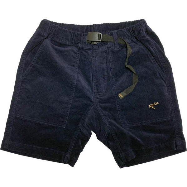 ロックス ショーツ ROKX MG PIRATE SHORT|mash-webshop|08